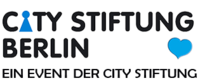 City Stiftung – Logo