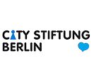City-Stiftung-Berlin